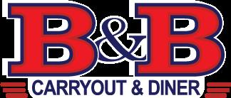 B & B Carryout
